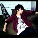 ft-island-season-greeting-2014-18