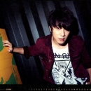 ft-island-season-greeting-2014-31