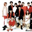 ft-island-the-fnc-magazine-06