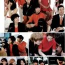 ft-island-the-fnc-magazine-09