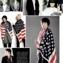 ft-island-the-fnc-magazine-21