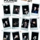 ft-island-the-fnc-magazine-39
