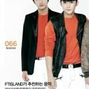 ft-island-the-fnc-magazine-72