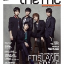 ft-island-the-fnc-magazine-cover-00