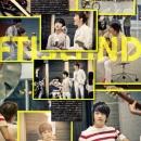 01-ft-island-trendy-magazine-vol-1-version-japonaise