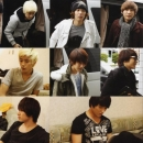 ft-island-winters-night-booklet-1