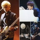 ft-island-winters-night-booklet-10