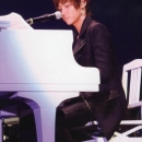 ft-island-winters-night-booklet-11