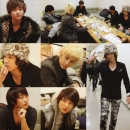 ft-island-winters-night-booklet-2