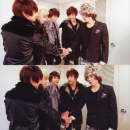 ft-island-winters-night-booklet-3