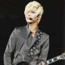 ft-island-winters-night-booklet-4