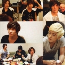 ft-island-winters-night-booklet-8