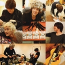 ft-island-winters-night-booklet-9