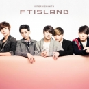 01-ft-island-photos-you-are-my-life-excite-music
