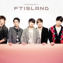 02-ft-island-photos-you-are-my-life-excite-music