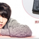 06-ft-island-photos-you-are-my-life-excite-music-minhwan