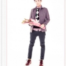 09-ft-island-photos-you-are-my-life-excite-music-jaejin