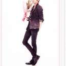11-ft-island-photos-you-are-my-life-excite-music-seunghyun