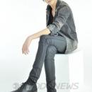 04-ft-island-photos-you-are-my-life-tvfan-seunghyun