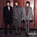ft-singles09