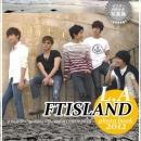 01-ftisland-2012-concert-tour-photobook-los-angeles