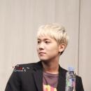 ftisland-5th-mini-album-the-mood-fan-signing-event-01
