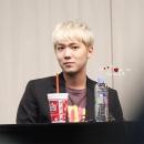ftisland-5th-mini-album-the-mood-fan-signing-event-02