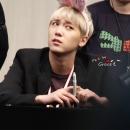 ftisland-5th-mini-album-the-mood-fan-signing-event-11
