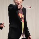 ftisland-5th-mini-album-the-mood-fan-signing-event-14