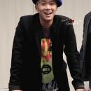 ftisland-5th-mini-album-the-mood-fan-signing-event-15