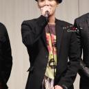 ftisland-5th-mini-album-the-mood-fan-signing-event-16