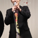 ftisland-5th-mini-album-the-mood-fan-signing-event-17