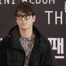 ftisland-5th-mini-album-the-mood-fan-signing-event-34