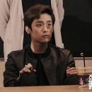 ftisland-5th-mini-album-the-mood-fan-signing-event-38
