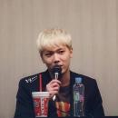 ftisland-5th-mini-album-the-mood-fan-signing-event-40
