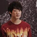 ftisland-5th-mini-album-the-mood-fan-signing-event-44
