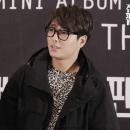 ftisland-5th-mini-album-the-mood-fan-signing-event-48