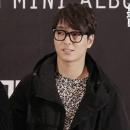ftisland-5th-mini-album-the-mood-fan-signing-event-49