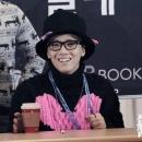 ftisland-5th-mini-album-the-mood-fan-signing-event-56