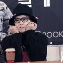 ftisland-5th-mini-album-the-mood-fan-signing-event-59