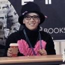 ftisland-5th-mini-album-the-mood-fan-signing-event-60