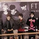 ftisland-5th-mini-album-the-mood-fan-signing-event-64