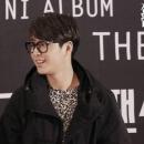 ftisland-5th-mini-album-the-mood-fan-signing-event-67