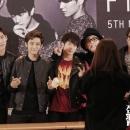 ftisland-5th-mini-album-the-mood-fan-signing-event-71