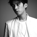 ftisland-all-about-photo-indivuduelle-03
