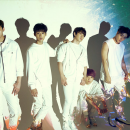 ftisland-all-about-photo-indivuduelle-11