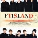 ftisland-arena-37c-octobre-2012-scans-1