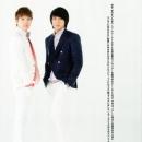 ftisland-bpass-magazine-aout-2012-1