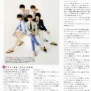 ftisland-bpass-magazine-aout-2012-8