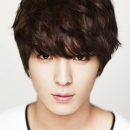 03-ftisland-jonghoon-five-treasure-box-site-officiel